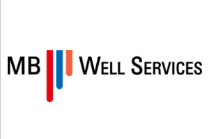 MB Well Services GmbH